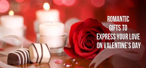 Valentines Flowers to Guntur