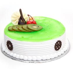 Kiwi Magic cake 1kg