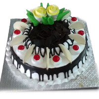 Black forest Special
