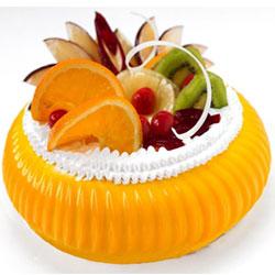 Frish fruit 1kg